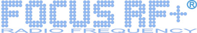 focus_rf_logo1