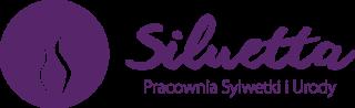 Siluetta Gabinet kosmetyczny Warszawa Pracownia Sylwetki i Urody