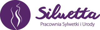 Siluetta Pracownia Sylwetki i Urody