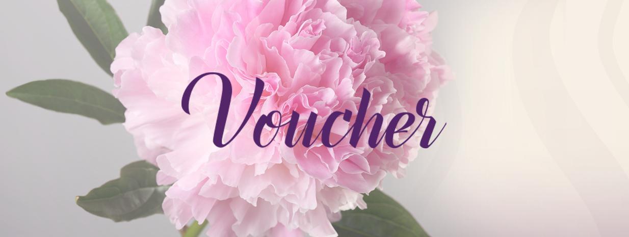 465x1234_voucher_3