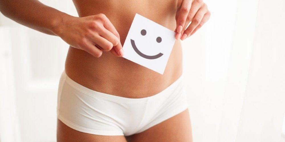 redukowanie tkanki tłuszczowej